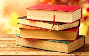 اعلام ویژه برنامههای هفته کتاب و کتابخوانی