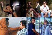 آخرین خبرها از گیشه بیرونق سینمای ایران/ «ایده اصلی» در صدر ماندگار شد