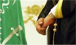 کابوس جدید آل سعود و متحدانش/ تصاویر