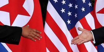 موضوع خلع سلاح اتمی از میز مذاکرات با آمریکا خارج شده است