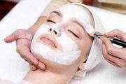 راهکارهای محبوب برای داشتن پوستی زیبا