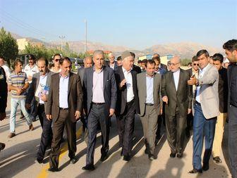 کارخانه قند یاسوج با کمک وزارت صنعت احیاء می شود