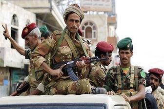 عملیات نیروهای یمنی علیه ائتلاف سعودی در ساحل غربی