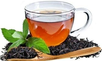 نوشیدن چای عامل کاهش 10 درصدی حمله قلبی