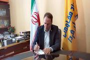 سعید محمدی: بیزینس کوچینگ در ایران مغفول مانده