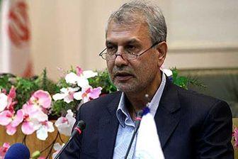 اولویت اصلی سیاست های رفاهی دولت دوازدهم از زبان آقای وزیر