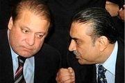 مخالفت احزاب پاکستان با برگزاری زودهنگام انتخابات