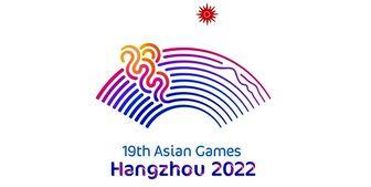 مسابقه جهانی برای طراحی موسیقی بازیهای آسیایی هانگژو برگزار می شود