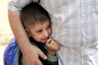 ترفندهایی برای رفع دلتنگی کودکان نسبت به دوستان و مدرسه در ایام خانهنشینی