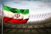 ایران دومین شانس صعود از مرحله گروهی انتخابی جام جهانی