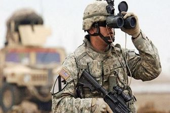 احیای داعش برای سرقت ذخائر خاورمیانه