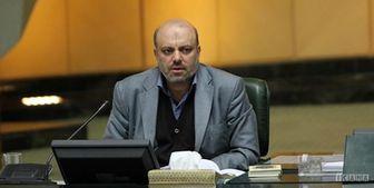 رئیس کمیسیون آموزش، تحقیقات و فناوری مجلس یازدهم انتخاب شد