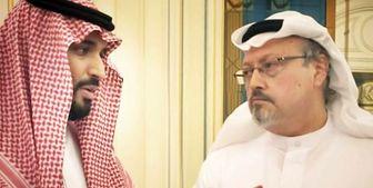 گزارش خاشقچی؛ از رویاهای بن سلمان تا منافع بایدن