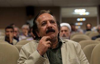 مجید مجیدی: «سوگ در خانه» باید جهانی شود