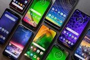 رجیستری گوشیها را گران کرده است؟
