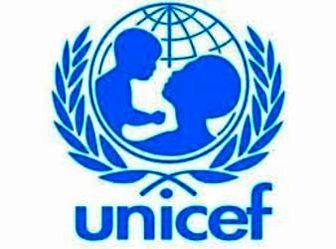 نگرانی سازمان ملل از کشتار کودکان در آفریقای مرکزی