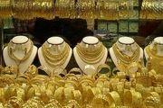 دلایل افزایش بی سابقه قیمت طلا و سکه در بازار