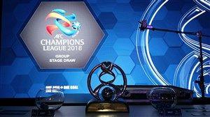 محرومیت و جریمه های سنگین در انتظار فوتبال عربستان و امارات