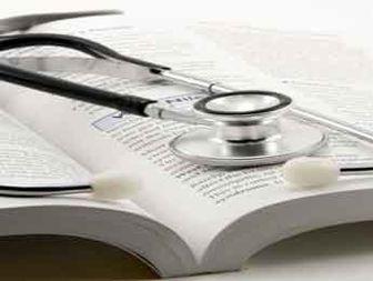 دستورالعمل نسخه ۰۲ پزشک خانواده