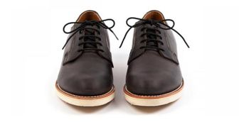 بهترین زمان خرید کفش / چه مدلی سلامت پا را تضمین می کند؟!