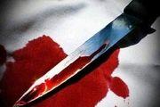 نماینده مجلس بر اثر حمله با چاقو کشته شد