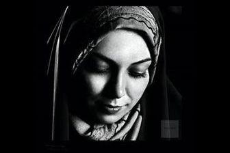 تصویر تلخ از گریه همسر و پدر آزاده نامداری