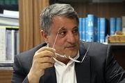 هاشمی: متاسفانه برنامهها در ایران 100 درصد اجرایی نمیشود