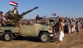 نیروهای یمنی بر شرق باب المندب سیطره یافتند