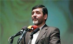 نظر صفارهرندی درباره  پیوستن ایران به fatf
