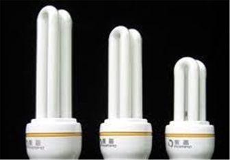 در لامپهای کممصرف گازهای سمی وجود دارد؟