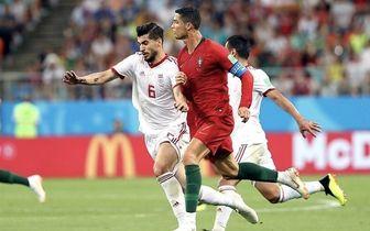 بازیکنان تیم ملی که غایب بزرگ جام ملتها است