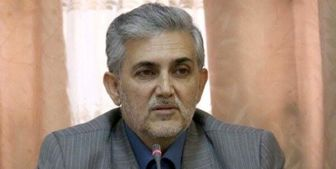 اسماعیلی: مجلس یازدهم مانع اقدامات سلیقهای مسئولان اجرایی شود