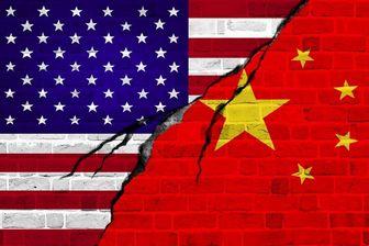 روسیه و چین مقابل تفرقهافکنی آمریکا ایستادگی خواهند کرد