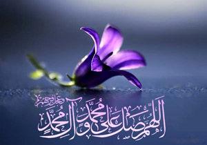 خواستهای که از نظر امام حسن عسکری(ع) برای مومن زشت است