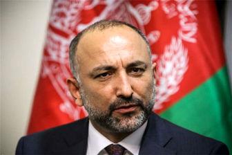 استعفای معاون وزیر خارجه افغانستان با بالا گرفتن اختلافات