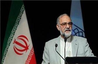 آمار تلفات گرفتگی عروق قلبی در ایران