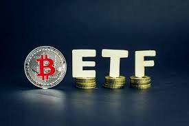 صندوق سرمایه گذاری قابل معامله (ETF)چیست؟