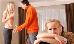 فشار عصبی به حافظه موقت کودکان آسیب میرساند