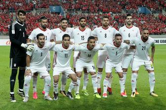 دیدار دوستانه تیم ملی در بلاتکلیفی/جایگزین لیبی مشخص نشده است