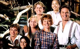 پخش یک سریال خاطره انگیز و پرطرفدار از تلویزیون