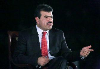 سفیر افغانستان در ایران: برای ایجاد کنسولگری افغانستان در کرمان توافق شده