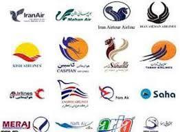 سوء استفاده برخی شرکتهای هواپیمایی از زائرین اربعین