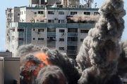 نماینده کنگره: بایدن فشارهای ایران را کاهش ندهد، از اسرائیل حمایت کند
