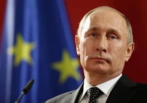 واکنش روسیه به ادعای مداخله پوتین در انتخابات آمریکا