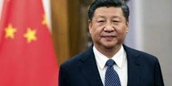 دستور رئیسجمهور چین به ارتش برای آمادگی