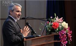 توافق ژنو بیش از ۸ میلیارد دلار برای ایران عایدی دارد