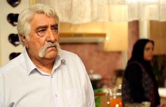 انتقاد از پایان هندی سریال ستایش