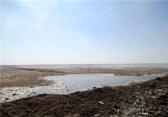 اثرات مخرب پسماند سواحل بر گردشگری ایران