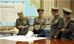 آخرین تحولات بحران در شبهجزیره کره