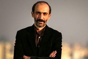 """هادی حجازیفر هم به بازیگران """"ممنوعه"""" پیوست"""